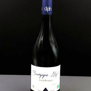 Bourgogne Aligoté   Ô douceurs de nos terroirs - Epicerie fine à Péronne