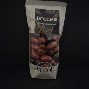 Sachet de chocodélices | Ô douceurs de nos terroirs - Epicerie fine à Péronne