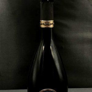 Cuvée Héritage Champagne Gratiot-Pillière brut   Ô douceurs de nos terroirs - Epicerie fine à Péronne