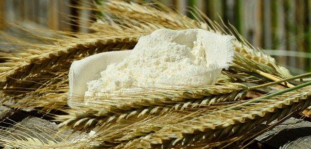Les différents types de farines et de pâtes, selon les goûts et les usages | Ô douceurs de nos terroirs - Epicerie fine à Péronne