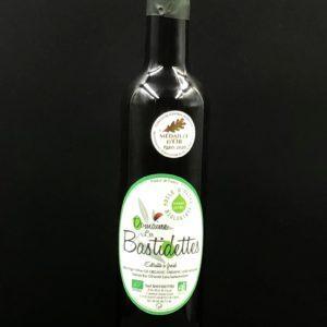 Huile d'olive BIO | Ô douceurs de nos terroirs - Epicerie fine à Péronne