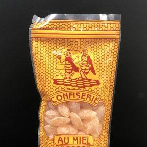 Pastilles mielline sachet de 200g | Ô douceurs de nos terroirs - Epicerie fine à Péronne