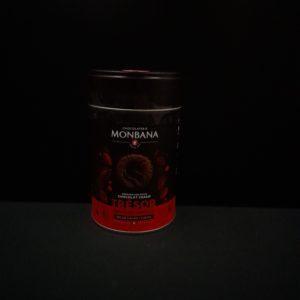 Préparation pour chocolat chaud | Ô douceurs de nos terroirs - Epicerie fine à Péronne
