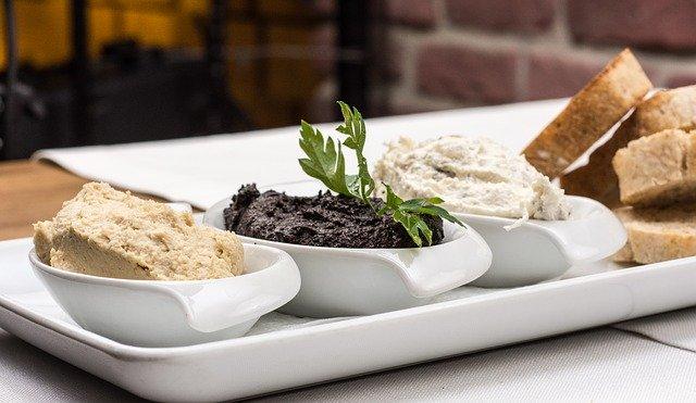 Plateau de divers produits pour accompagner les apéritifs | Ô douceurs de nos terroirs - Epicerie fine à Péronne